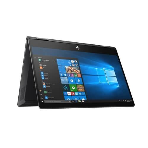 HP Envy X360 13-ar0009au