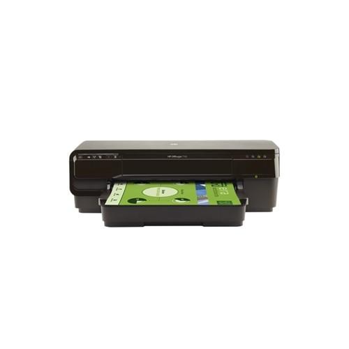 HP Officejet 7110
