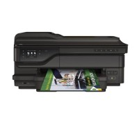 HP Officejet 7612 Wide Format All in One
