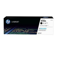 HP 410A Black Toner (CF410A)