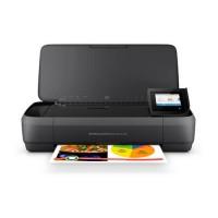 jual-printer-hp-officejet-250
