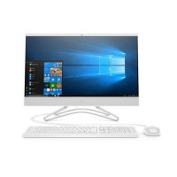 HP 24-F0051d All-in-One