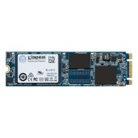 KINGSTON UV500 120GB M.2 SSD [SUV500M8/120G]