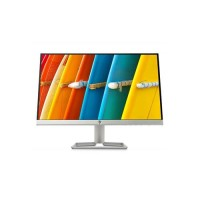 HP 22f 21.5-inch Display Monitor