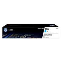 HP 119 A (W2091A) CYAN